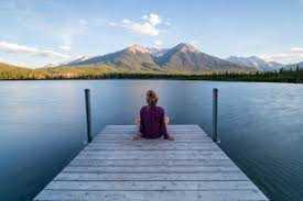 3 core components of meditation: