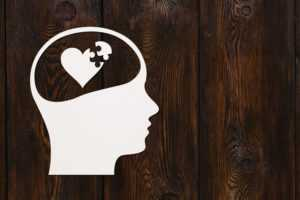 Our relationships impact our brains