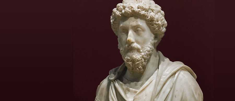 The Four Virtues Of Stoicism