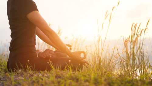 Everything You Want To Know About Mindfulness Meditation - Mindvalley Blog