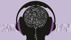 Effects of music on productivity