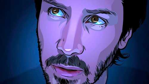 How to Live the Keanu Reeves Way of Life and Produce His Extraordinary Results in the Process