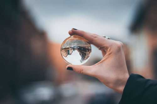 Why Perspective Taking Is an Essential Skill for Success