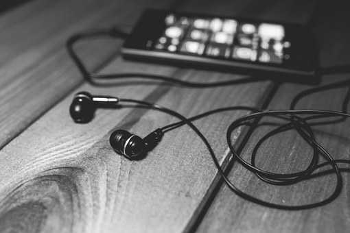 Music for better productivity and focus