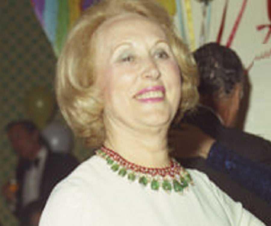 Estee Lauder