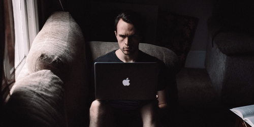 Your Ability to Focus Has Probably Peaked: Here's How to Stay Sharp