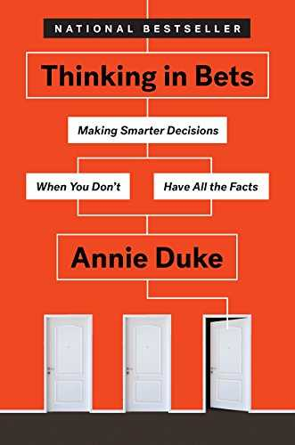 How to make smarter decisions ~ Get Rich Slowly