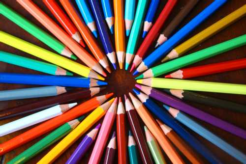 Are Adult Coloring Books Actually Helpful?