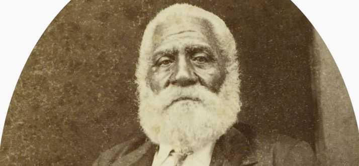 1875: Fiji Measles Pandemic
