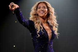 6 Life Lessons From Beyoncé