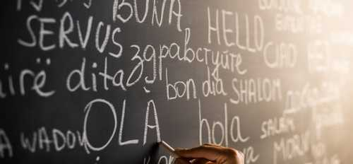 5 Tricks to Learn a Foreign Language Way Faster