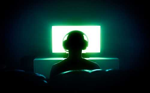 Kids' Video Game Obsession Isn't Really About Video Games. It's About Unmet Psychological Needs.