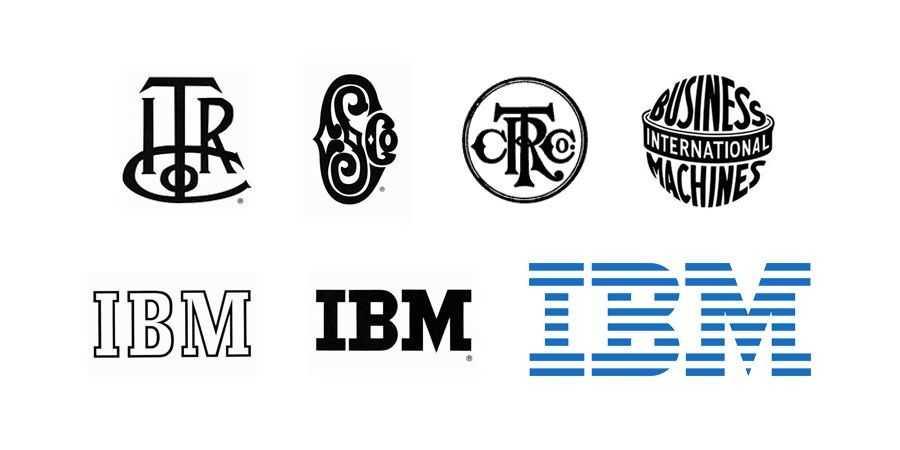 IBM (1911)