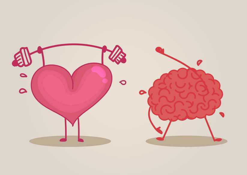 Developing Emotional Intelligence to Produce Better Productivity Results