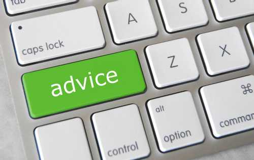 How To Give Good Advice That People Follow