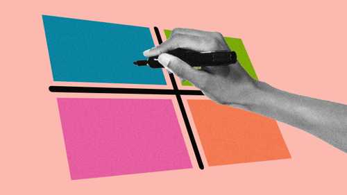 How to transform your to-do list into a productivity power tool