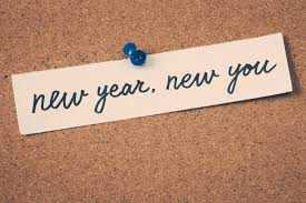 New Year, New You? How to Set Resolutions That You Can Actually Achieve