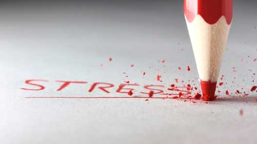 Nine Strategies Successful People Use to Overcome Stress