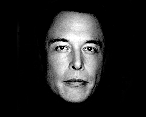 "Elon Musks' ""3-Step"" First Principles Thinking: How to Think and Solve Difficult Problems Like a..."