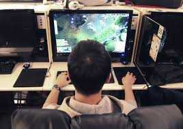 Why video games are so addictive