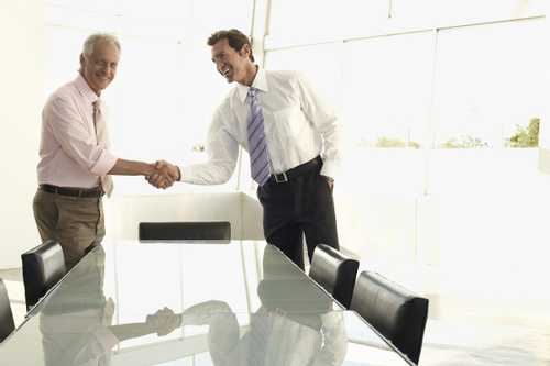 3 Negotiation Skills to Help You Influence Anyone | Brian Tracy