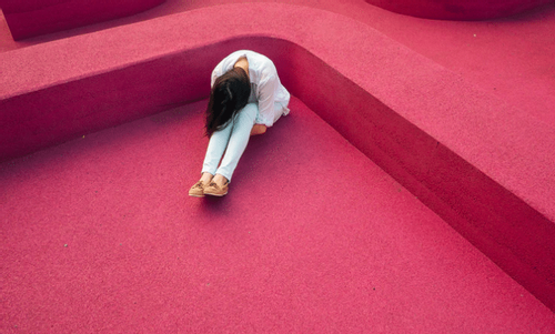 5 Questions to Consider When Drowning In Disappointment